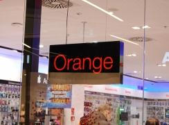 Kaseton Orange
